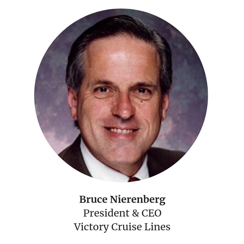 Bruce Nierenberg.png
