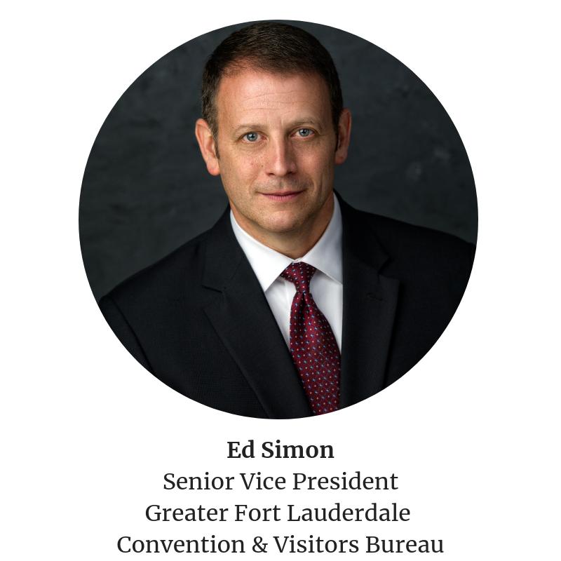 Ed Simon.png