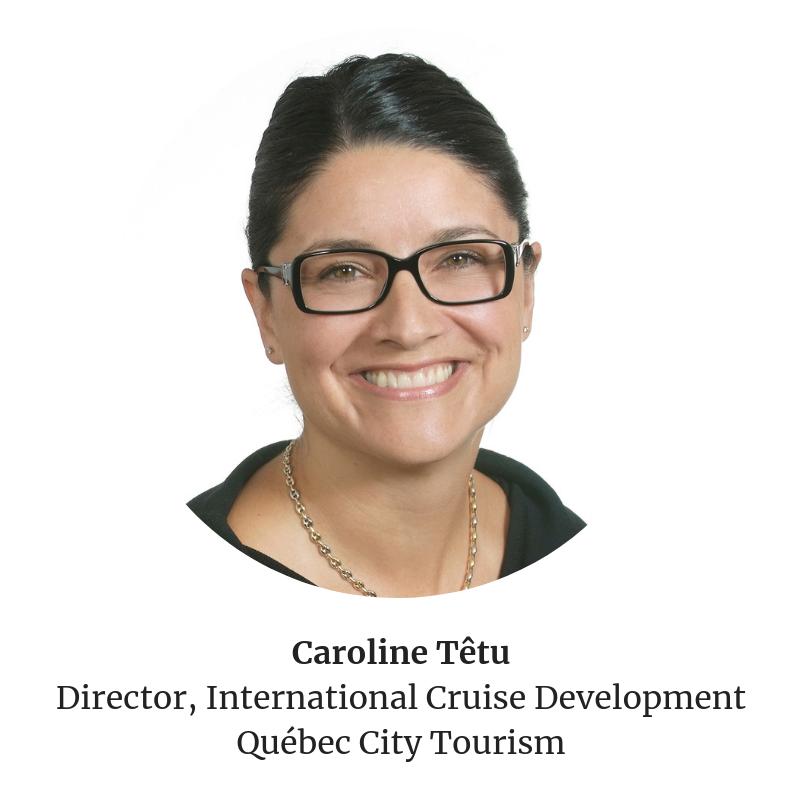 Caroline Tetu.png