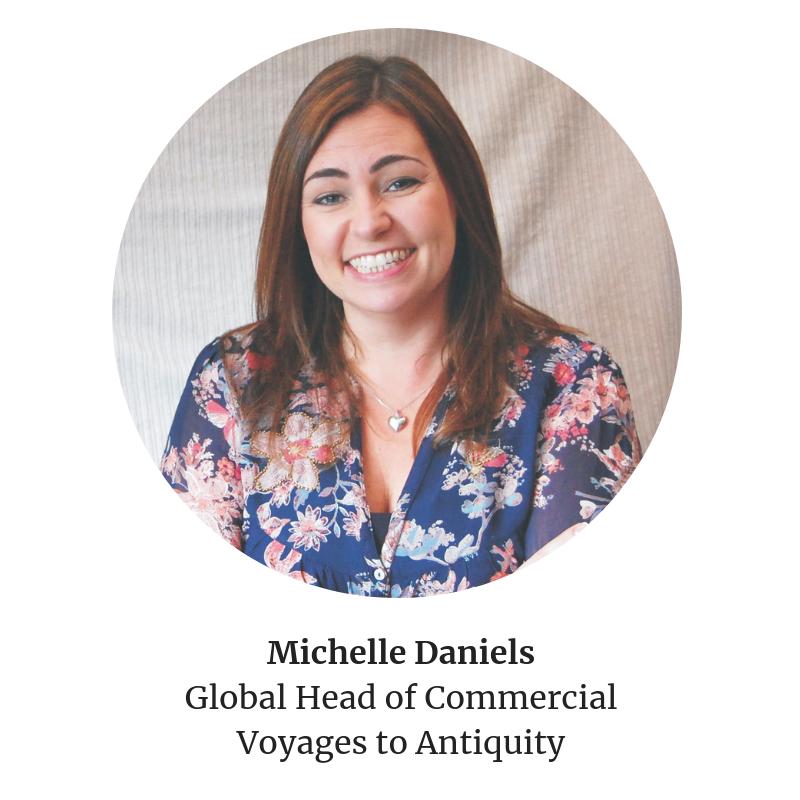 Michelle Daniels (1).png