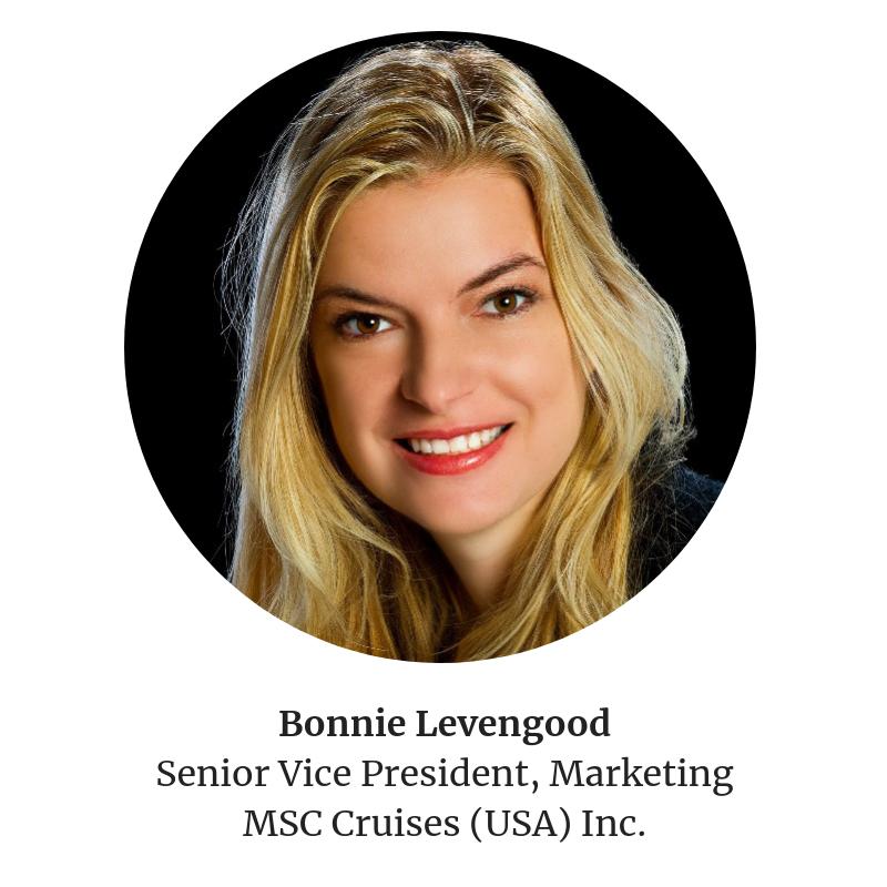 Bonnie Levengood.png