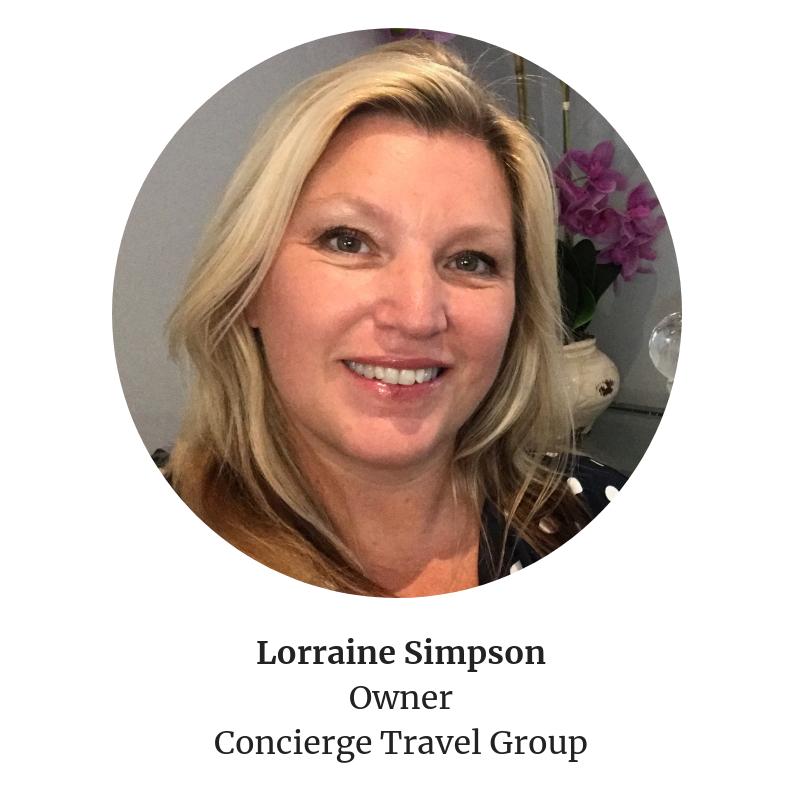 Lorraine Simpson (1).png
