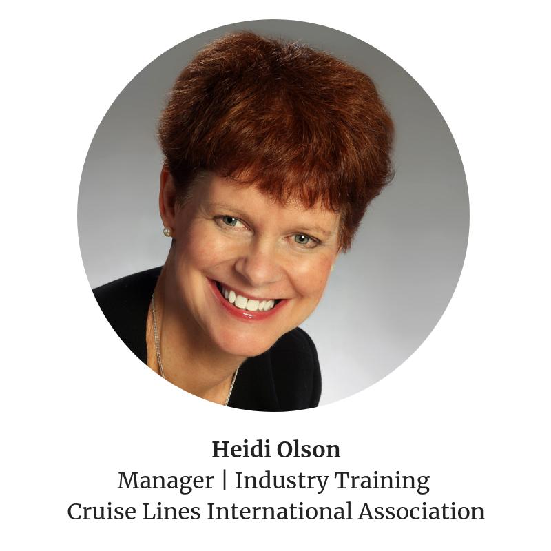 Heidi Olson.png