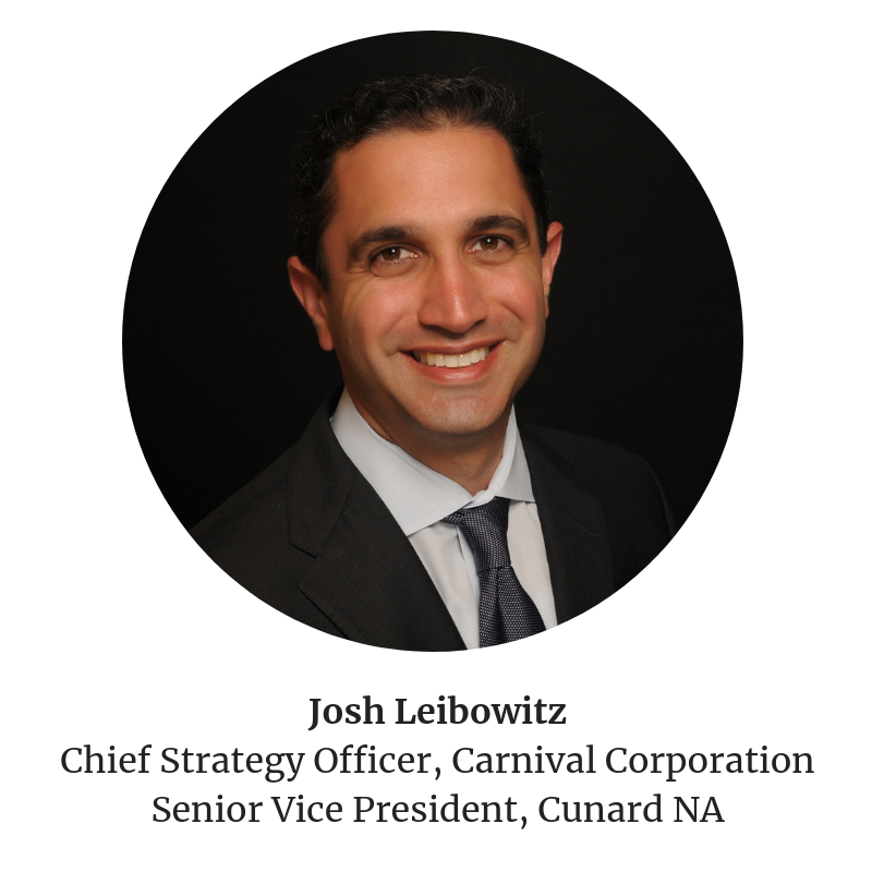 Josh Leibowitz.png