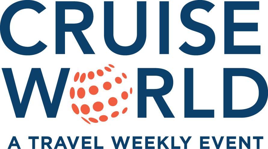 CruiseWorld