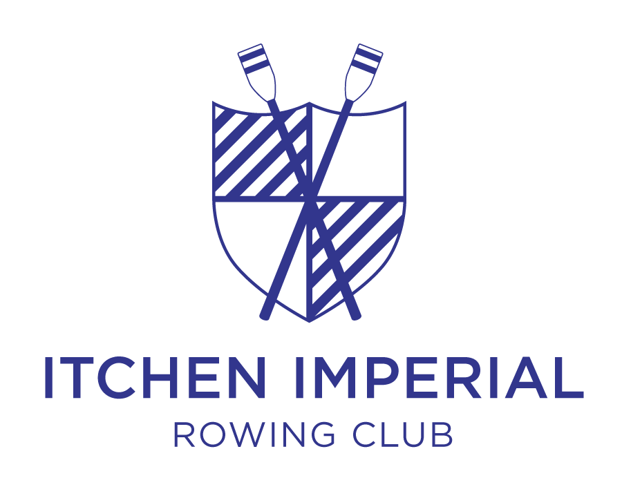 Itchen Imperial Rowing Club