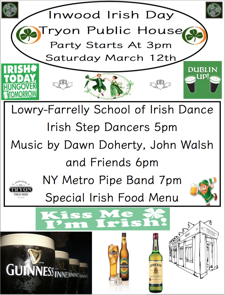 inwood irish day.png