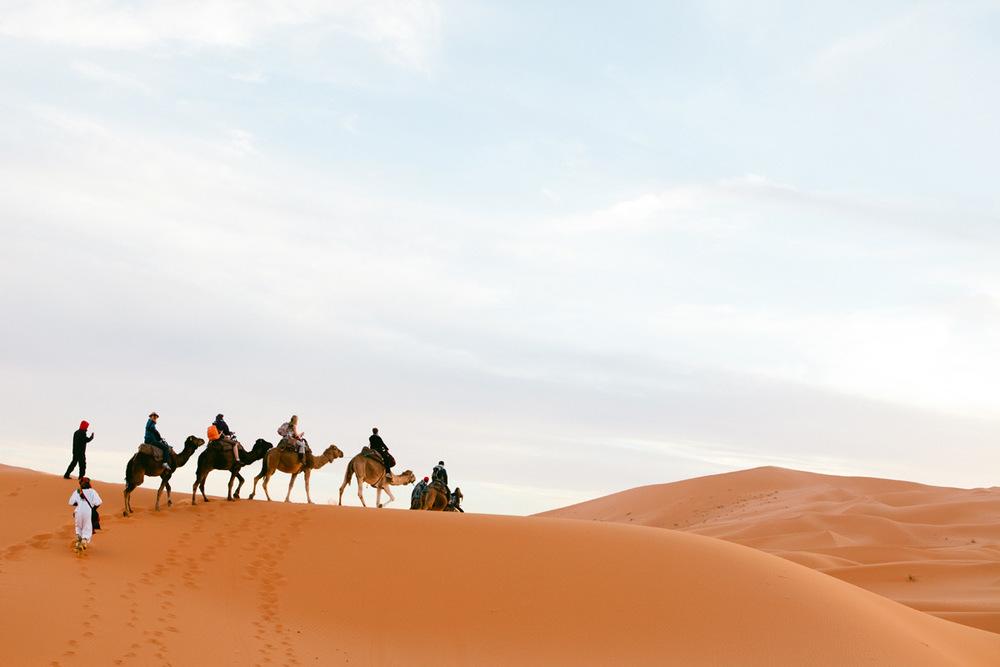 Sasithon-Photography-Morocco-0160