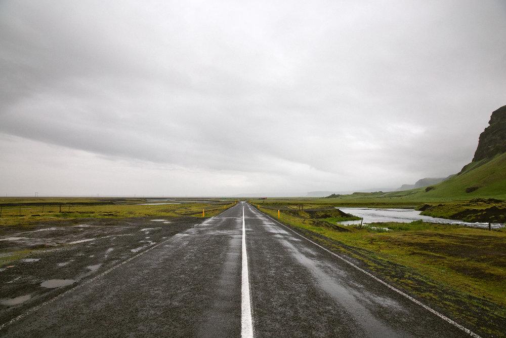 Iceland-0001.jpg