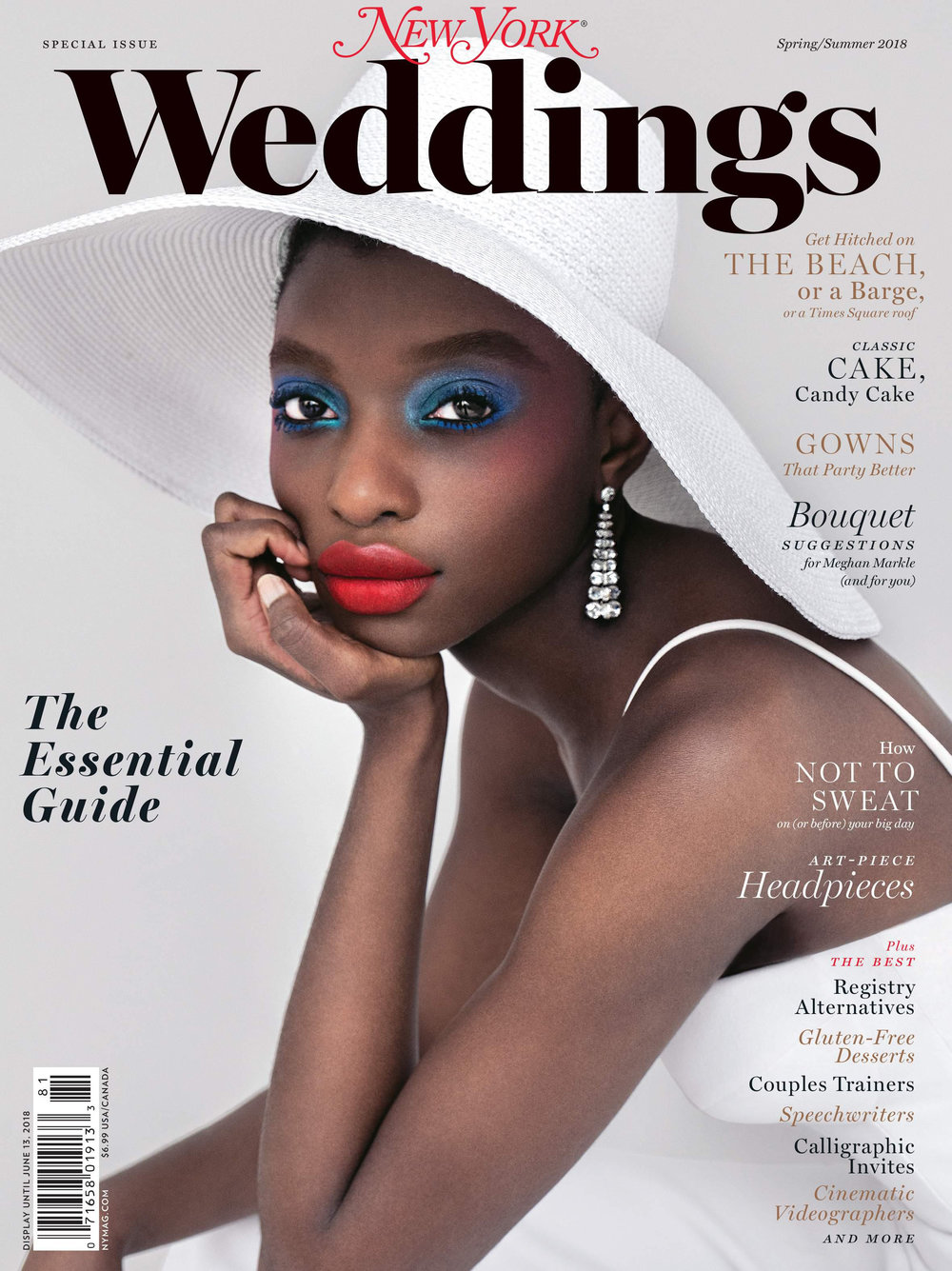 Weddings Cover SS 18.compressed-page-001 REV.jpg