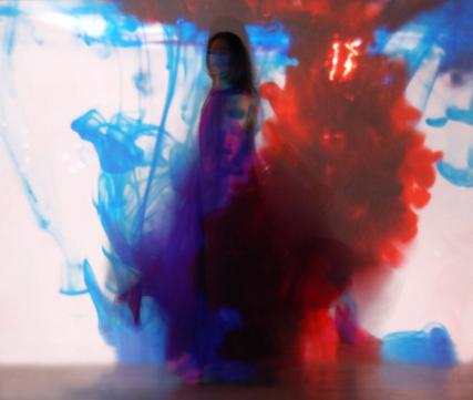 Sofia Lasserrot para Pilar Dalbat Wonderlab 7 (2).jpg