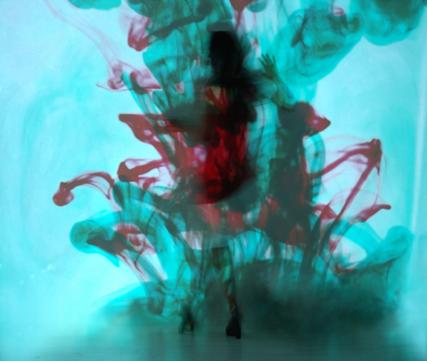 Sofia Lasserrot para Pilar Dalbat Wonderlab 7 (4).jpg