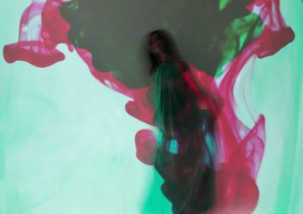 Sofia Lasserrot para Pilar Dalbat Wonderlab 7 (5).jpg