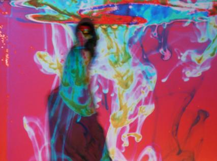 Sofia Lasserrot para Pilar Dalbat Wonderlab 7 (7).jpg