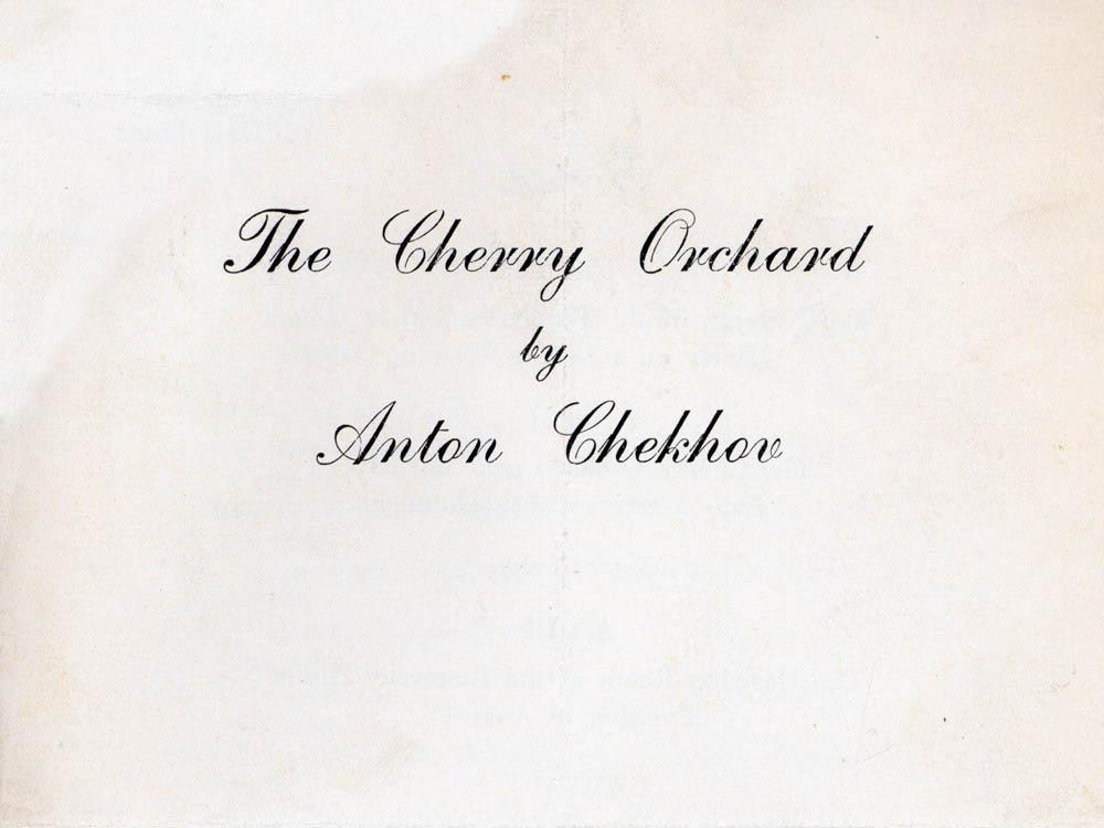 cherry cover.jpg