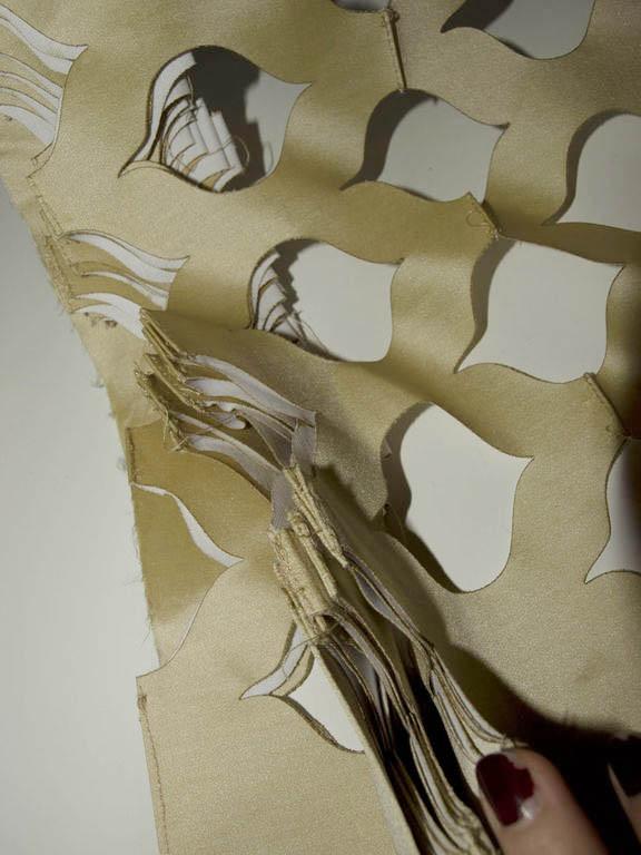 sofia lasserrot laser cut pattern 2.jpg