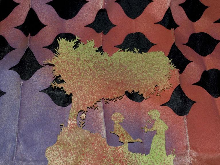 TheCherryOrchard Sofia Lasserrot Laser Cut Pattern.jpg