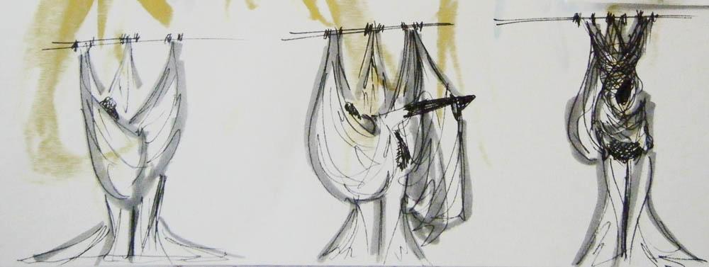 aerial kimono sofia lasserrot sketches.jpg