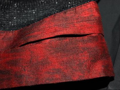 Nippon Flux Sofia Lasserrot detail.jpg