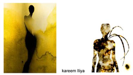 © Kareem Lliya