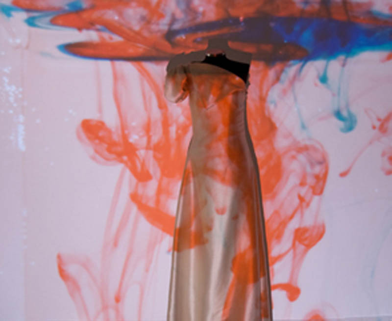 Sofia Lasserrot inks wonderlab 3.jpg