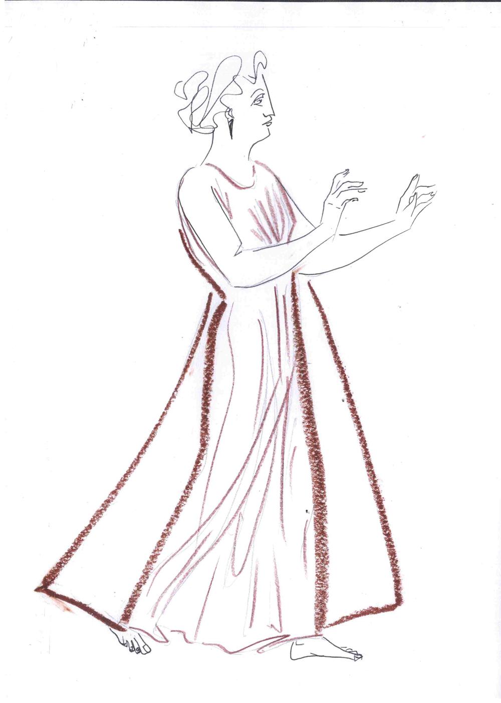 Dido & Aeneas Sofia Lasserrot 9.jpg