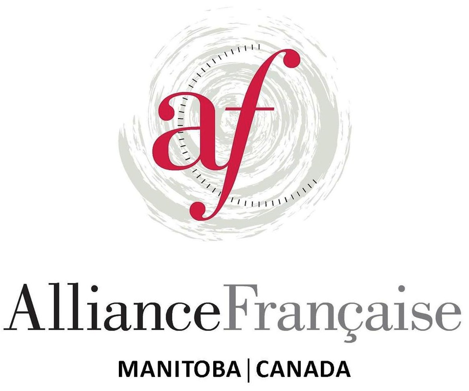 alliancefrancaise.jpg