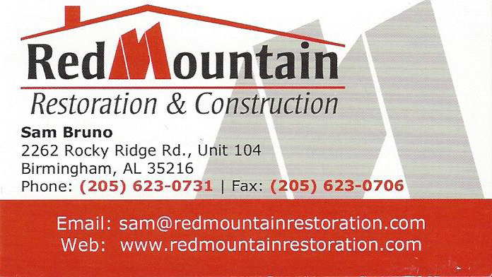 rocky ridge biz card.jpg