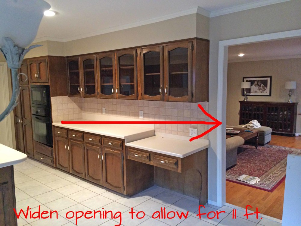 kitchen1_beforedoor copy.jpg