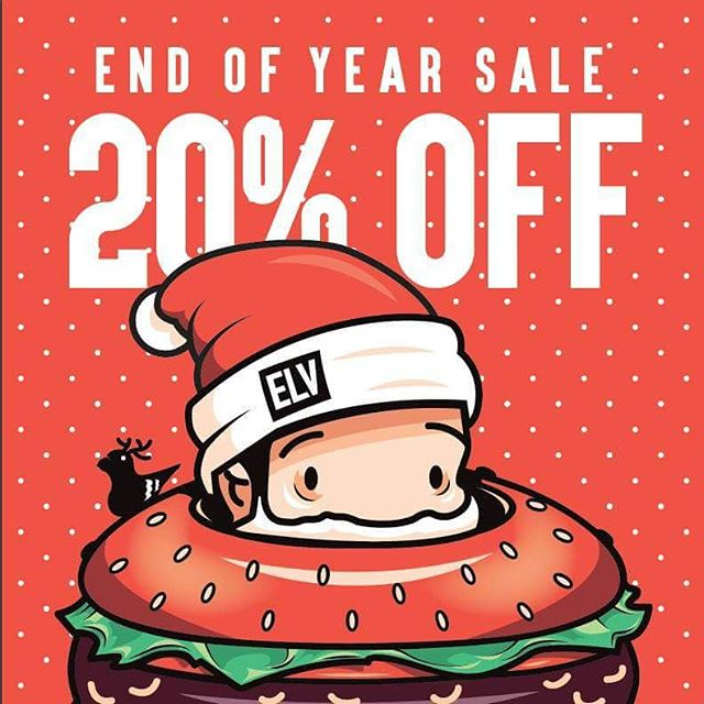 It's that time of the year~  If you're like me and leave buying gifts to the last minute, have no fear. I got you! Head over to www.withthelot.com.au now for some generously discounted gear for your burger-lovin' uncle or you bread connoisseurs out there. ✨ 20% OFF EVERYTHING ✨
