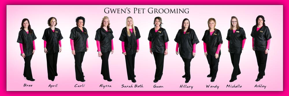 !Gwens_PetGrooming-composite-12x36.jpg