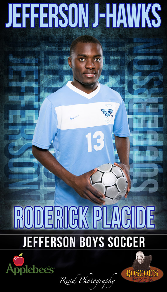 Placide_Rodrick-schoolname.jpg