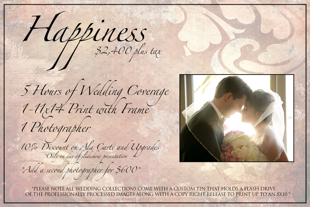 Wedding Package-1.jpg