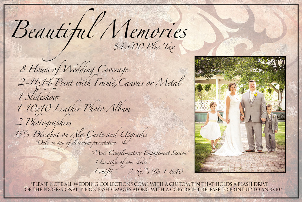 Wedding Package-3.jpg