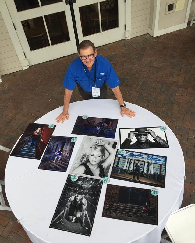 Had a great time and learned a lot at the SYNC conference and competition. I was thrilled that all 8 prints that I entered won national merits. I want to thank the seniors that I photographed for choosing Read Photography!!#seniors#blake Jones#MorganLavell#GabrLux#rayleyCurry#SYNCRocks#cedarRapidsSeniors