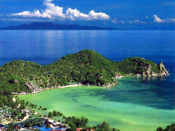 koh-tao-thailand