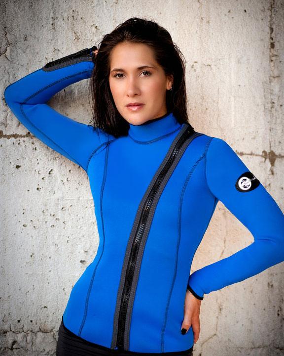 womens-wetsuit-jacket