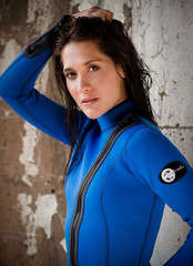 blue-womens-wetsuit-jacket1_medium