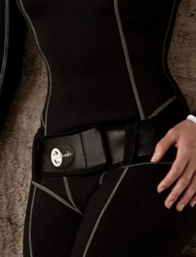 women-full-wetsuit
