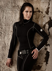 womens-full-wetsuit_compare