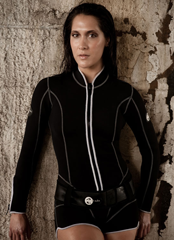 womens-shorty-wetsuit_compare