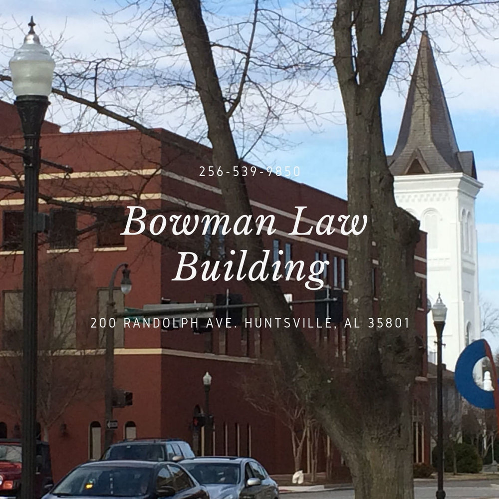 Bowman Law Building.jpg