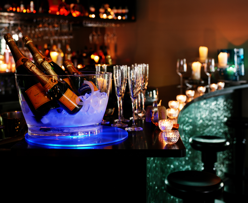 Celebrate Food, Celebrate Wine, Celebrate Life