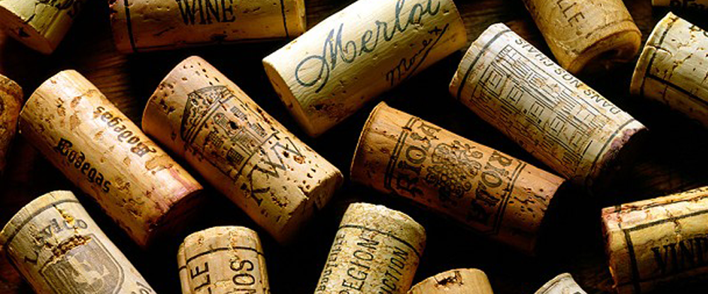 Corks.png
