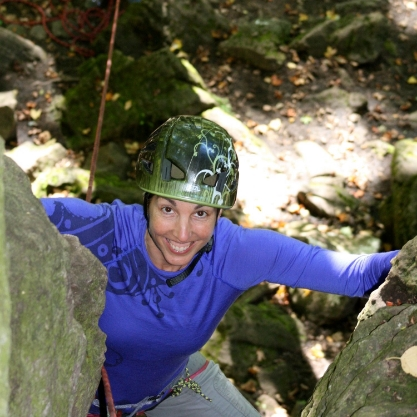 climb - Maggie.jpg