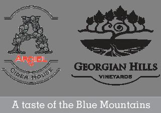 Georgain Hills logo.png