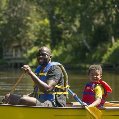 paddling.jpeg