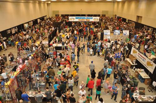 Comic Con 1.jpg