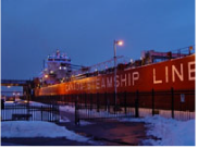 welland canal 1.png