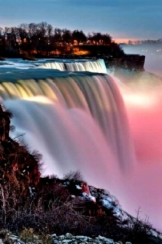 Niagara Falls (Best Honeymoon Destinations In USA) (1).jpg